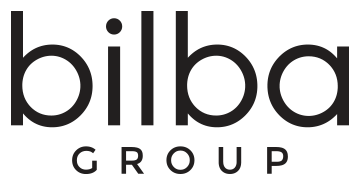 Bilba Group